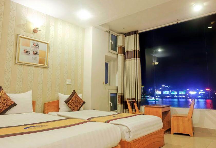 phòng khách sạn đà nẵng giá rẻ